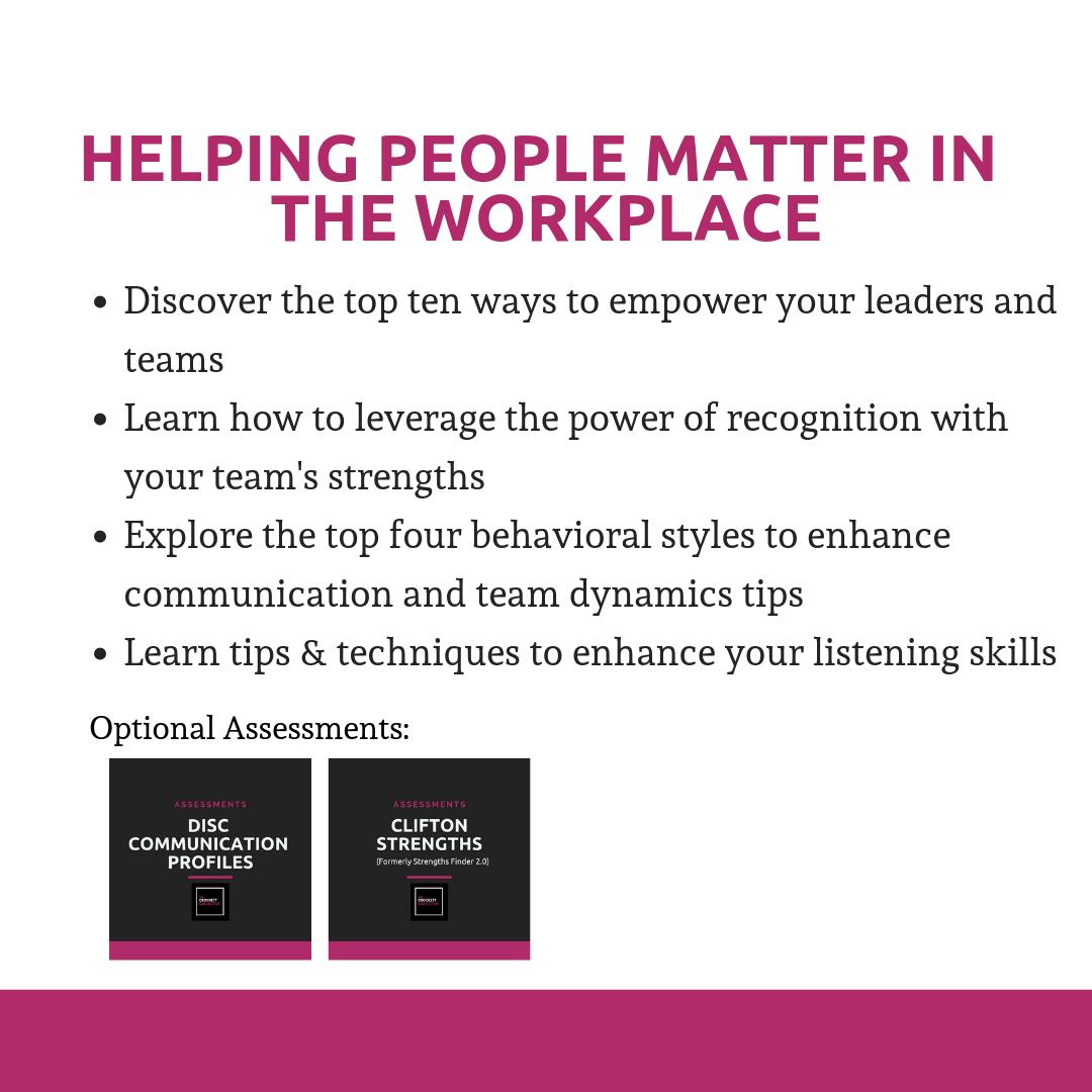 Helping people matter Workshop(1).png