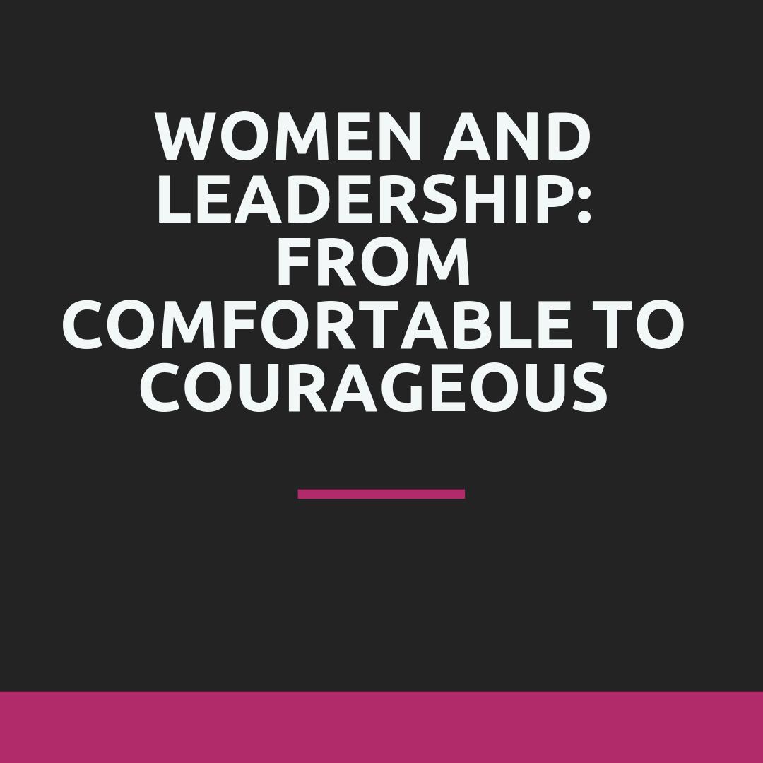 Women and Leadership Workshop.png