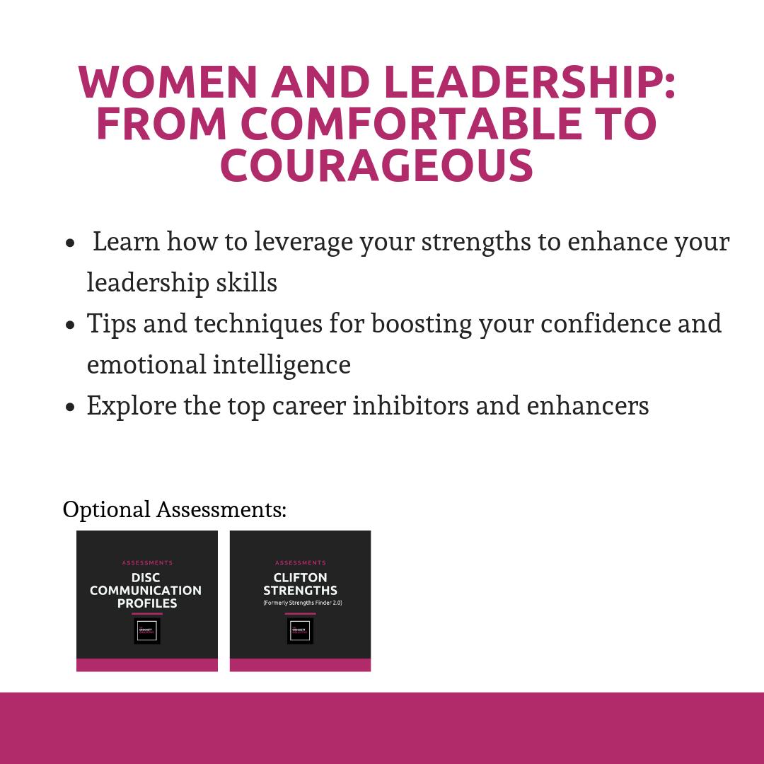 Women and Leadership Workshop(1).png