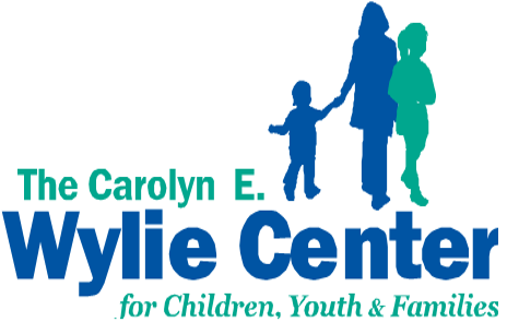 Carolyn E. Wylie Center Logo