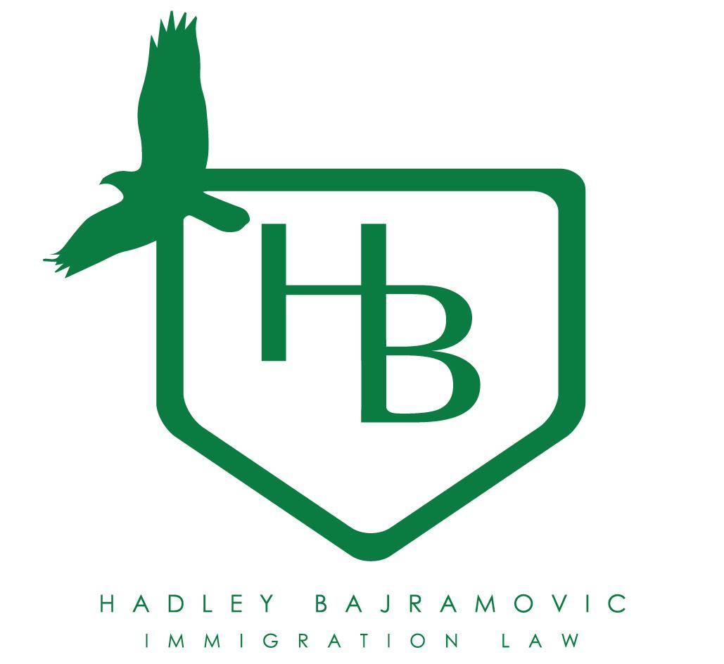 Immigration-Hadley-Bajramovic-Logo.png