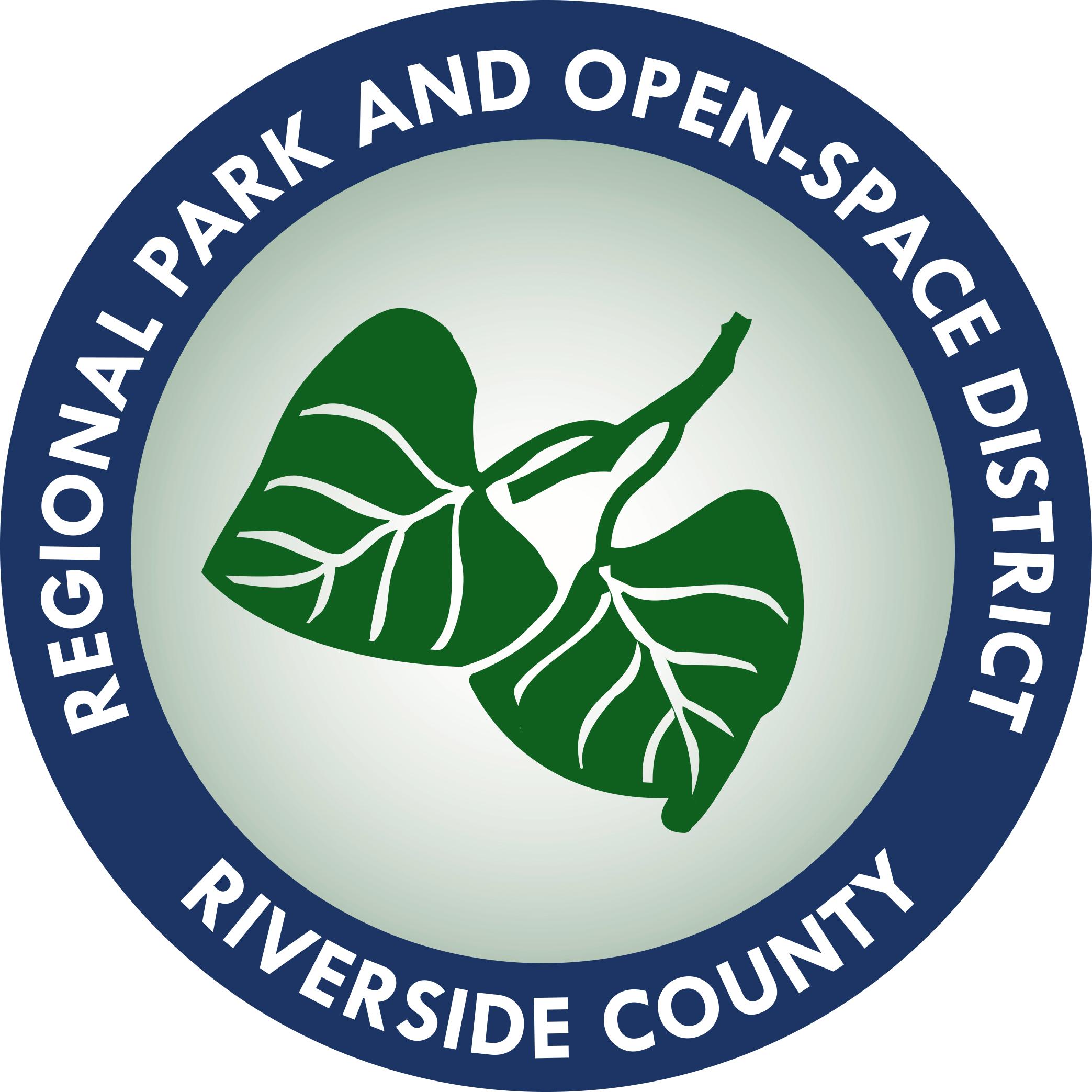 RivCoParks-Logo-Color-Outlines.jpg