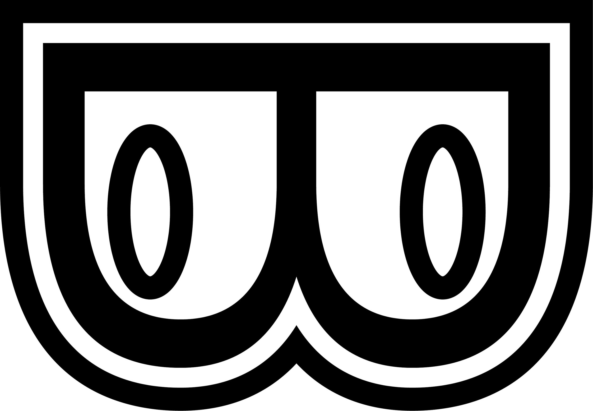 CBNC_Emblem.png