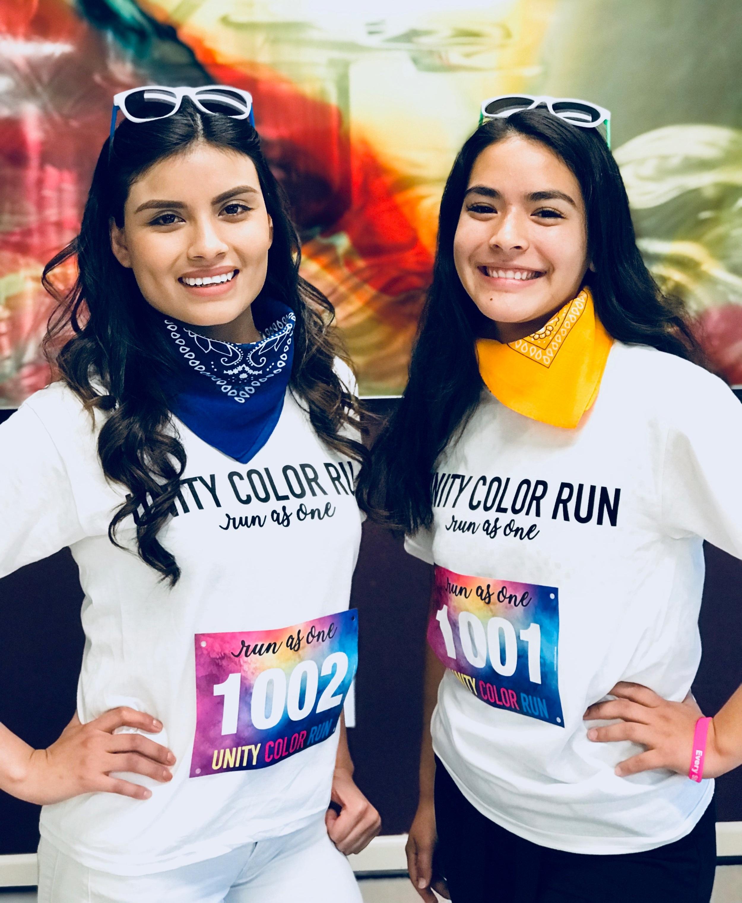 Unity+Color+Run+Runner+Kit