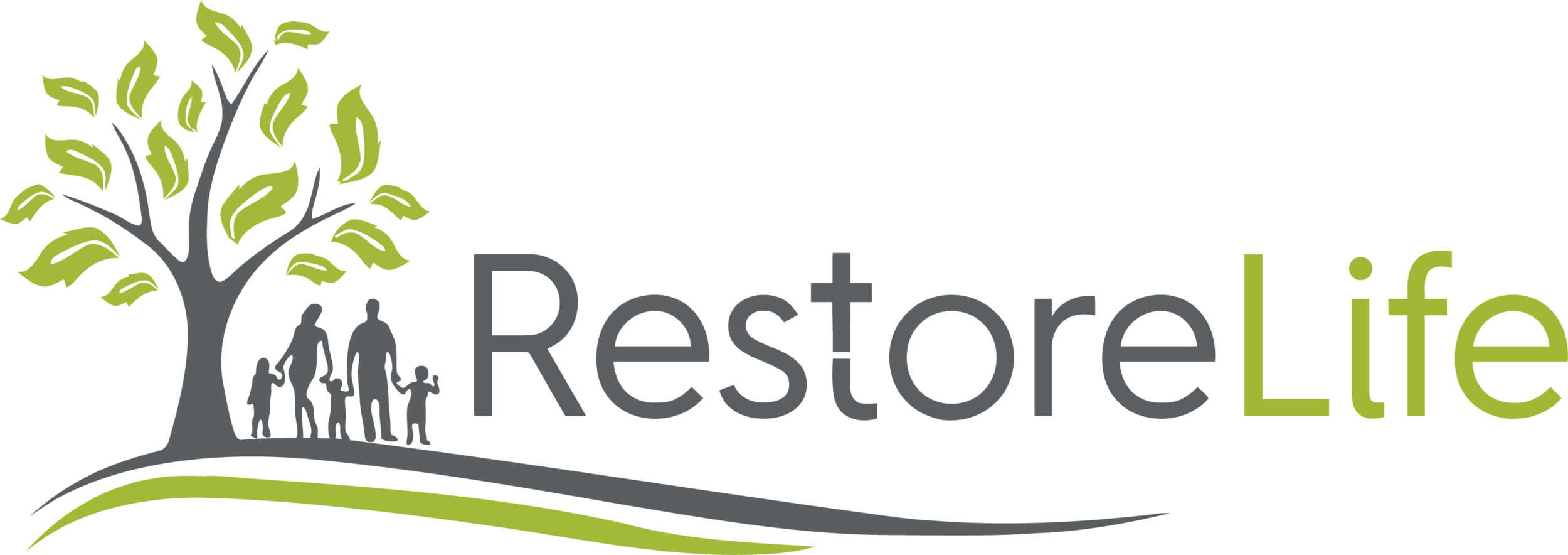 Restore Life Logo.png