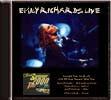 Emily Richards - LIVE