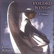 folded wings thumbnail.jpeg