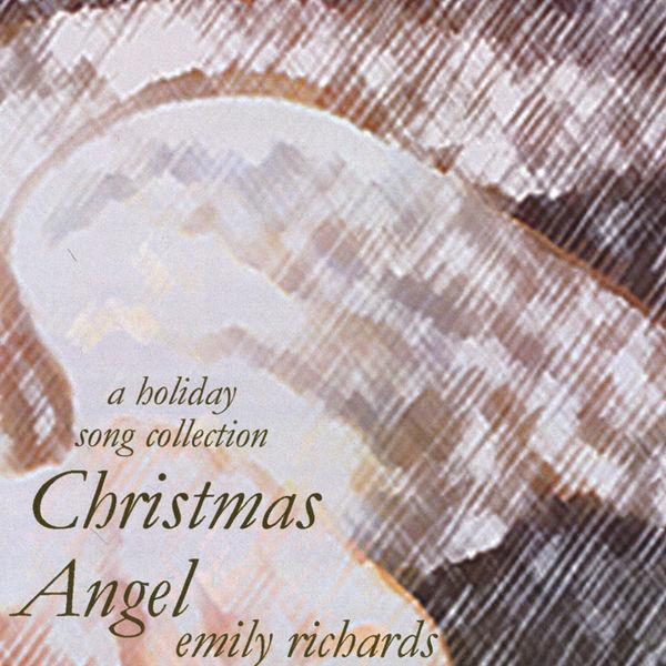 christmas angel thumbnail.jpg