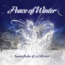 peace of winter.jpeg