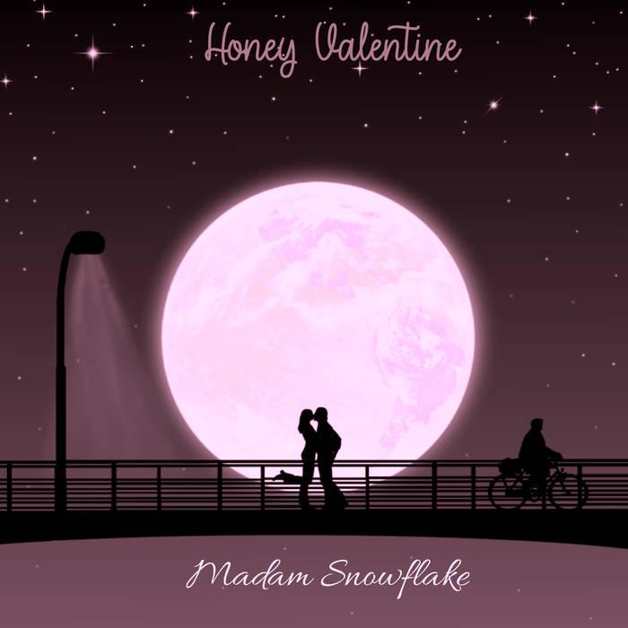 honey valentine.jpg