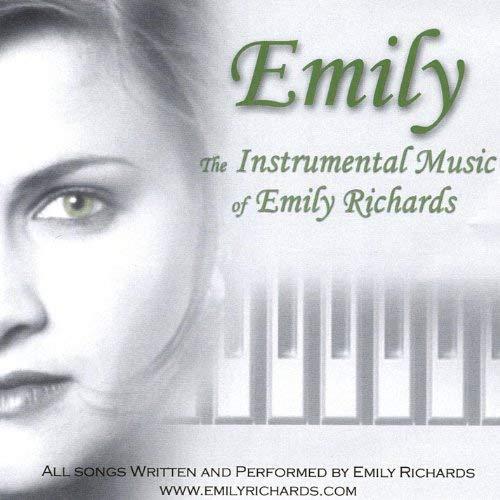 emily+instrumental.jpg