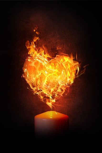 persephone heart.jpg