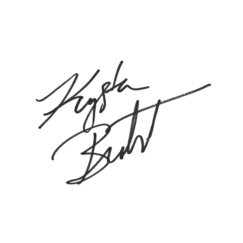 Signature_PAPER_square.jpg