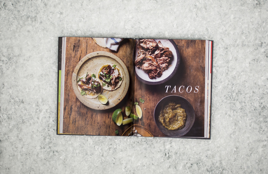 Tacos-890x580.jpg