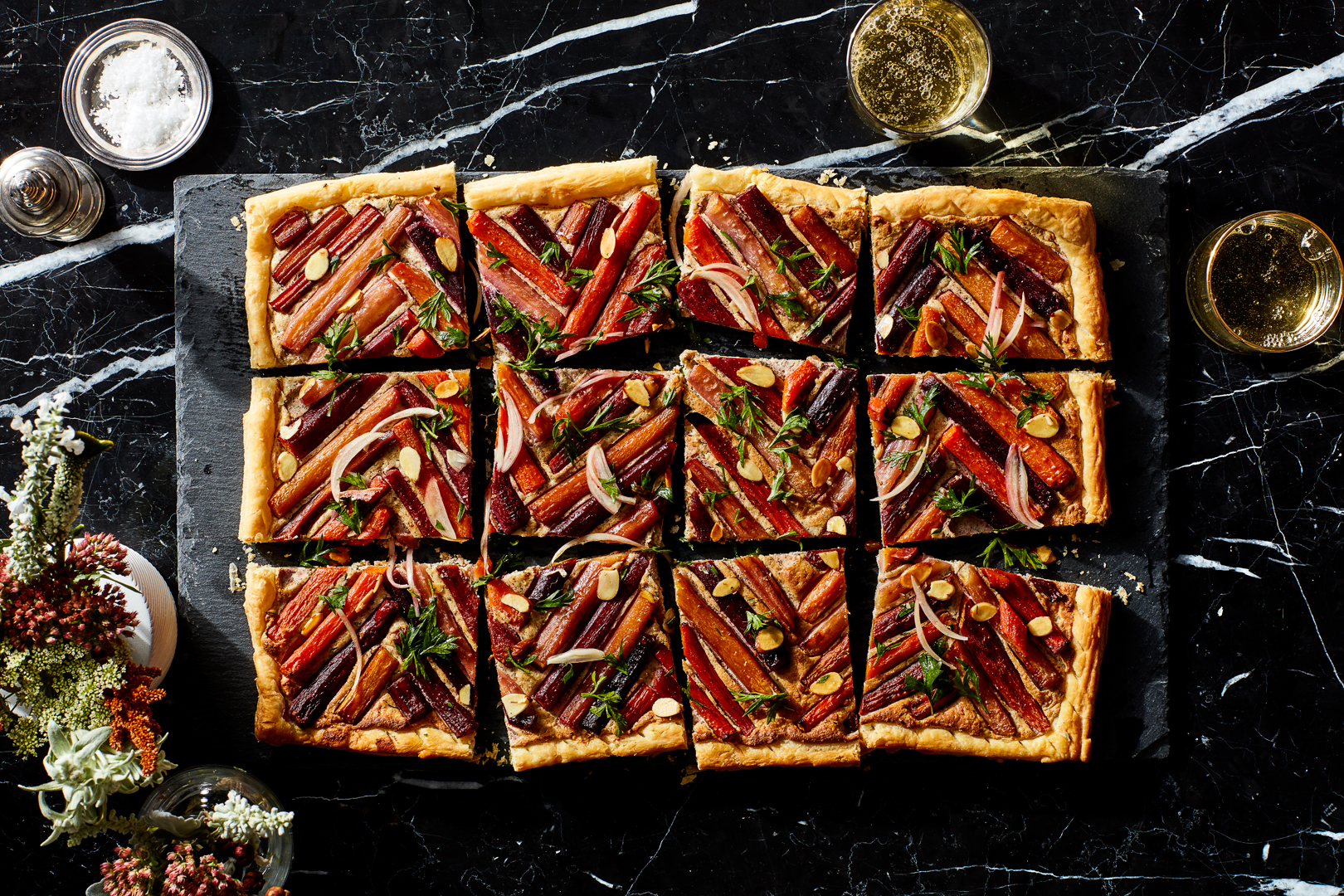 Carrot-Tart-with-Ricotta-and-Almond-Filling-29092016-copy-1080.jpg