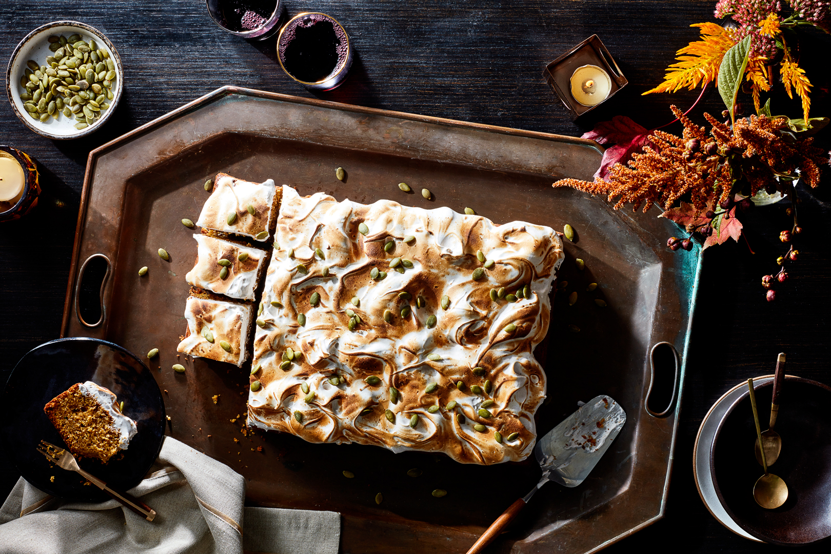 Pumpkin-and-Speculoos-Sheet-Cake-with-Meringue-29092016-copy-1080.jpg