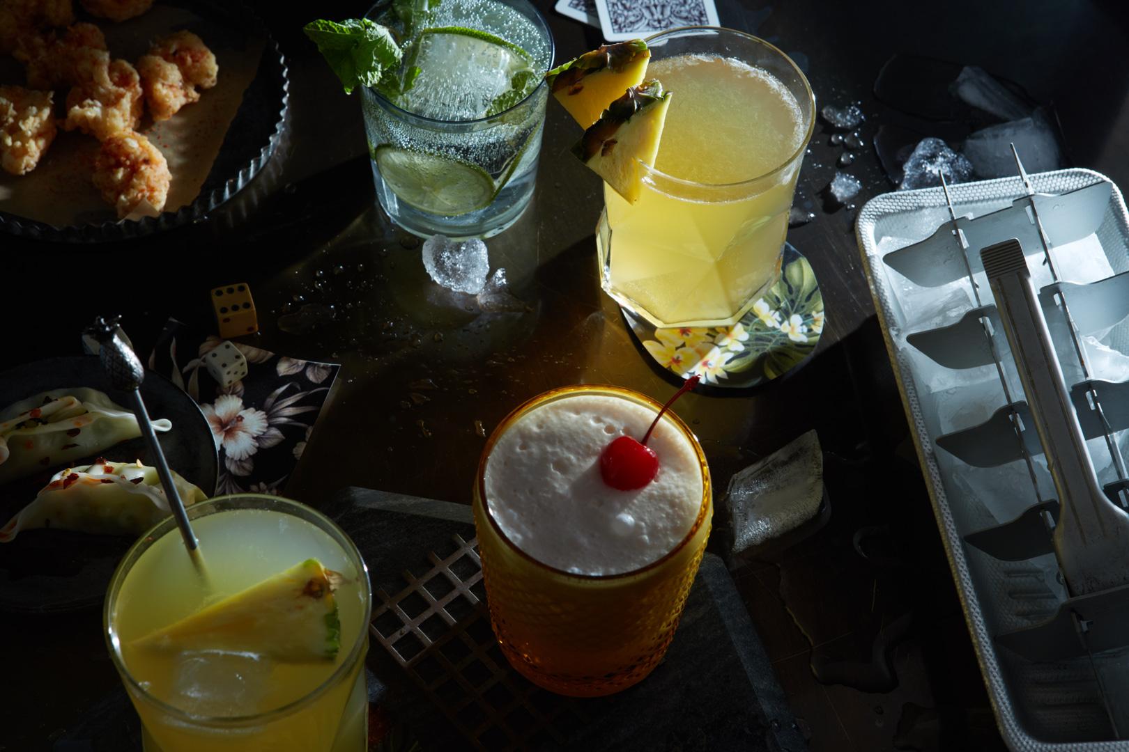 160128_Jerrie_Joy_Cocktails_508-1080.jpg
