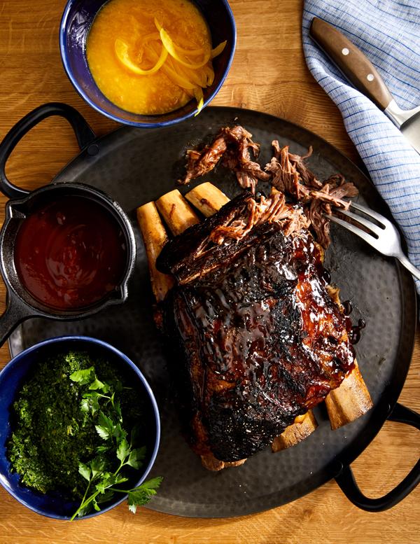 G3507_04D_BBQ_Meats_0030-1.jpg