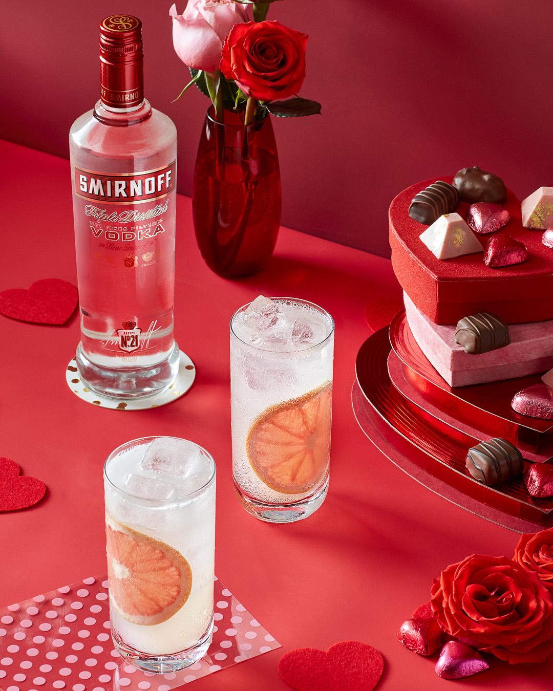 Valentine_s_Day_Argentina_RGB.jpg