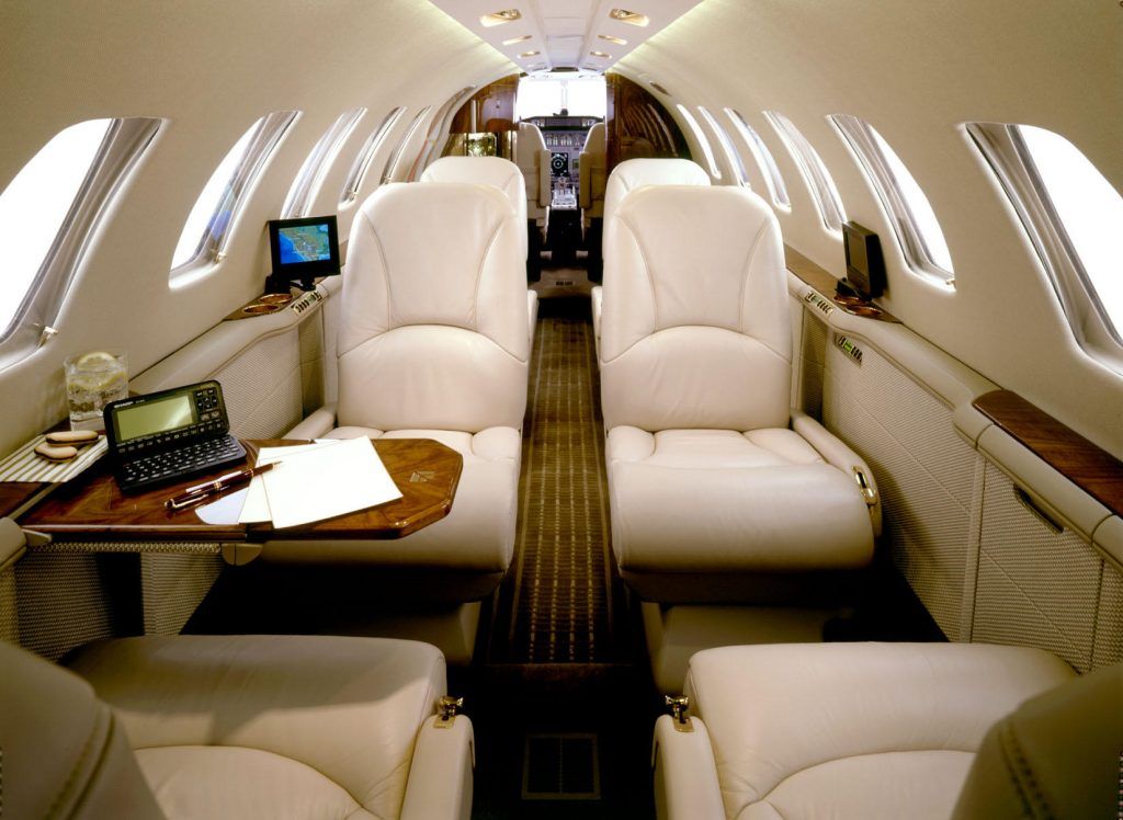 privete-charter-bjets-1-1024x748.jpg