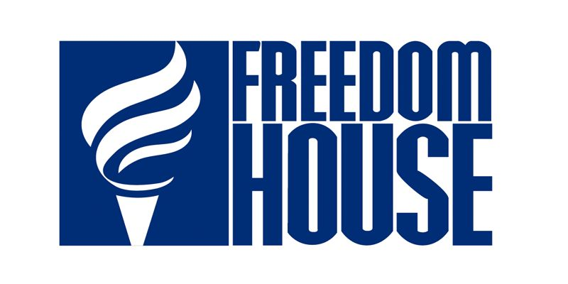 freedomhouse_4267.jpg