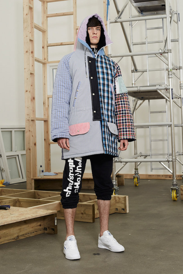 christopher_shannon_aw16_018_600px_preview.jpg