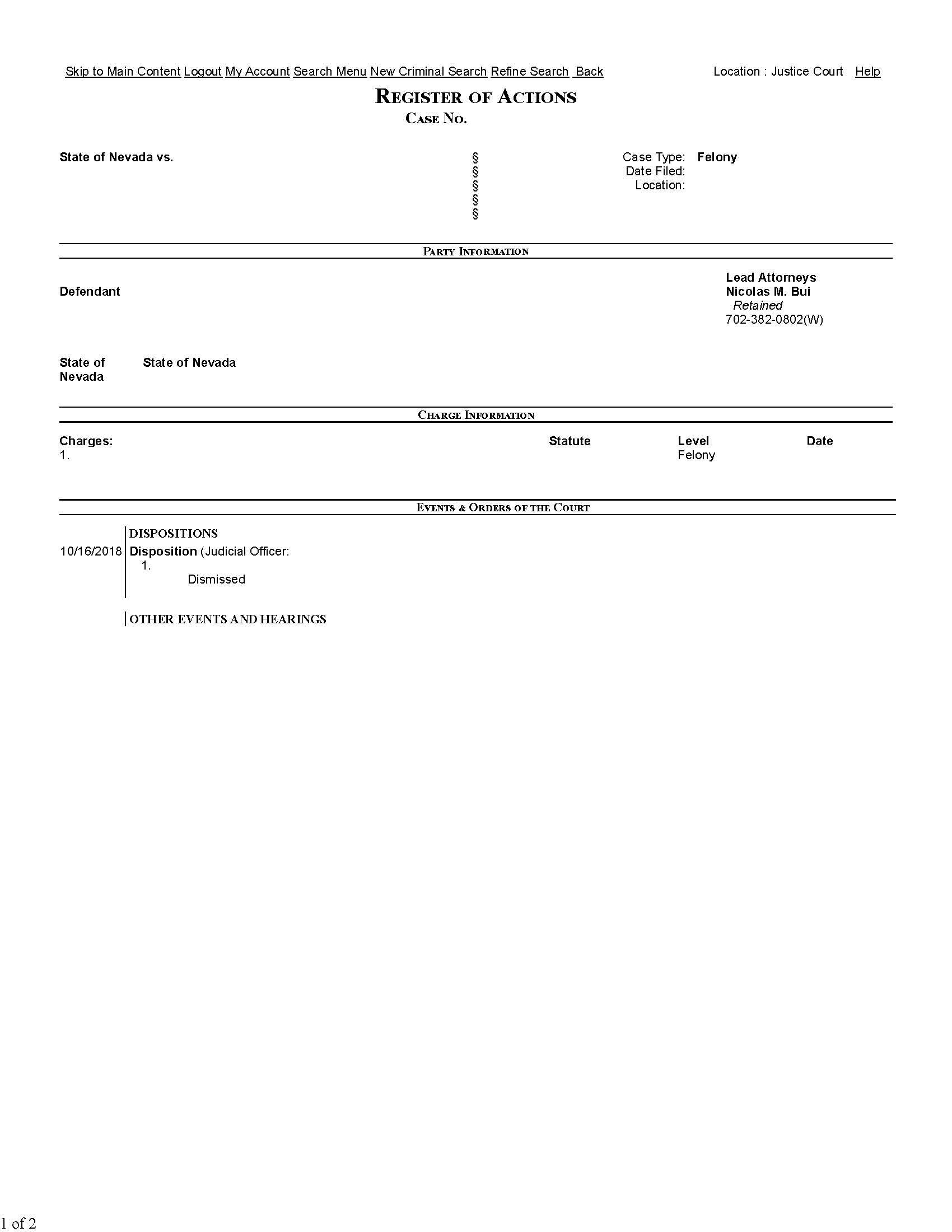 Prelim hearing dismissed_Page_1.jpg