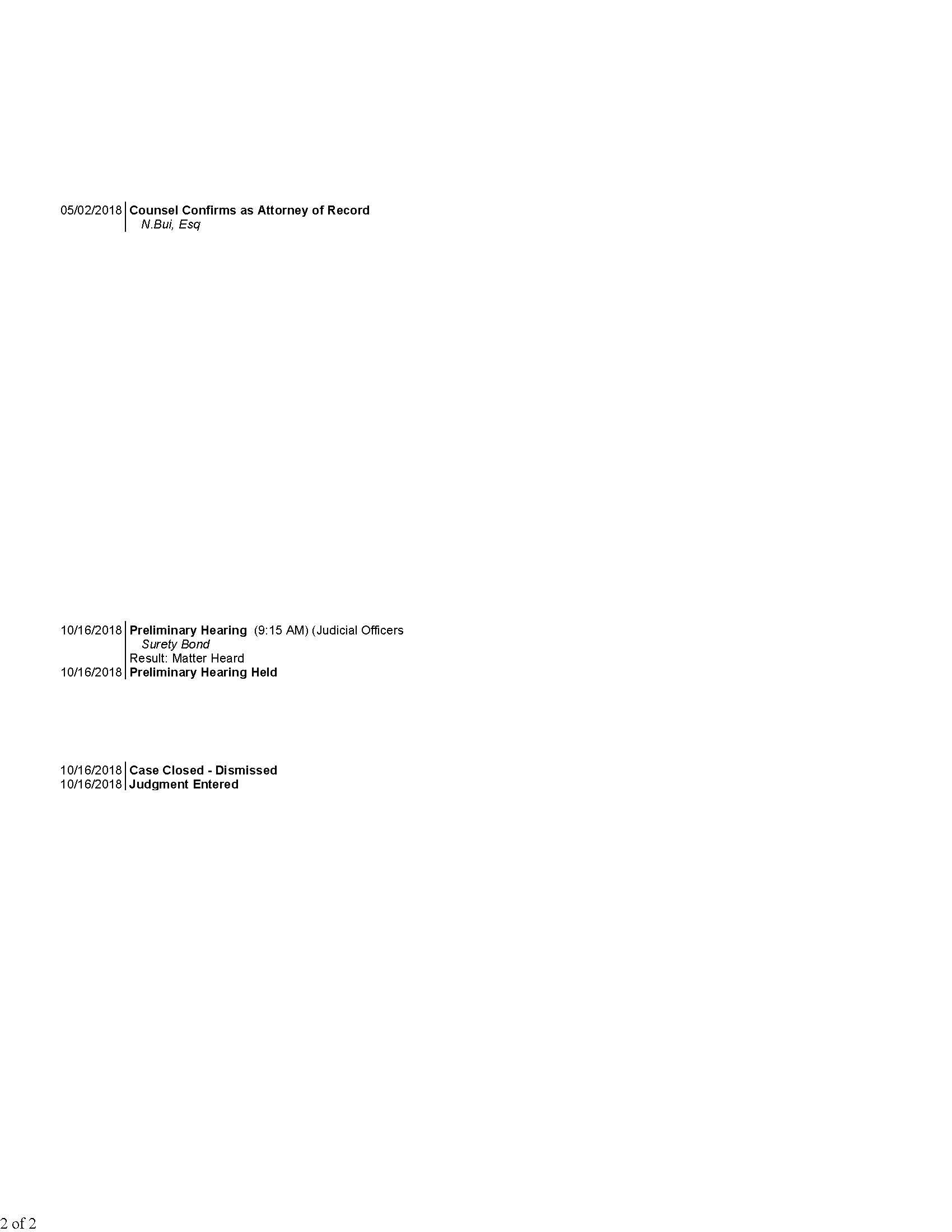 Prelim hearing dismissed_Page_2.jpg