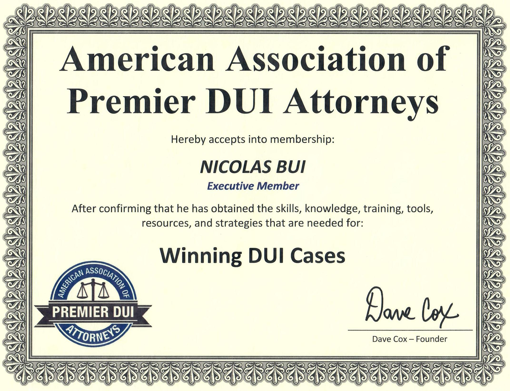 DUI certificate.jpg