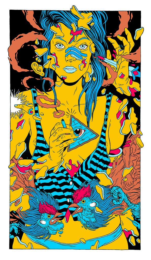Douglas-Bicicleta-illustrations-11.jpg