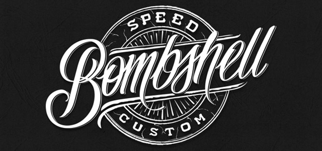 Beautiful-Handlettering-Designs-by-Mateusz-Witczak.jpg