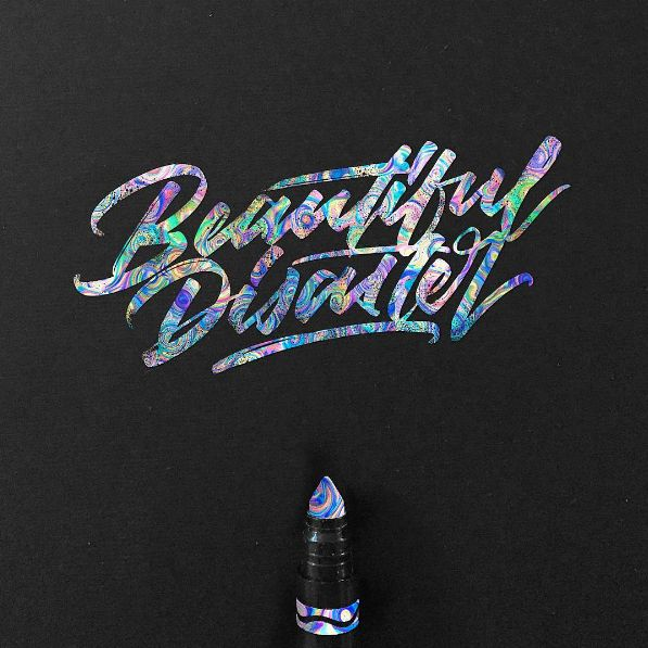 ab554801cb396d611bd7898d6fcebf80--beautiful-calligraphy-work-hard.jpg