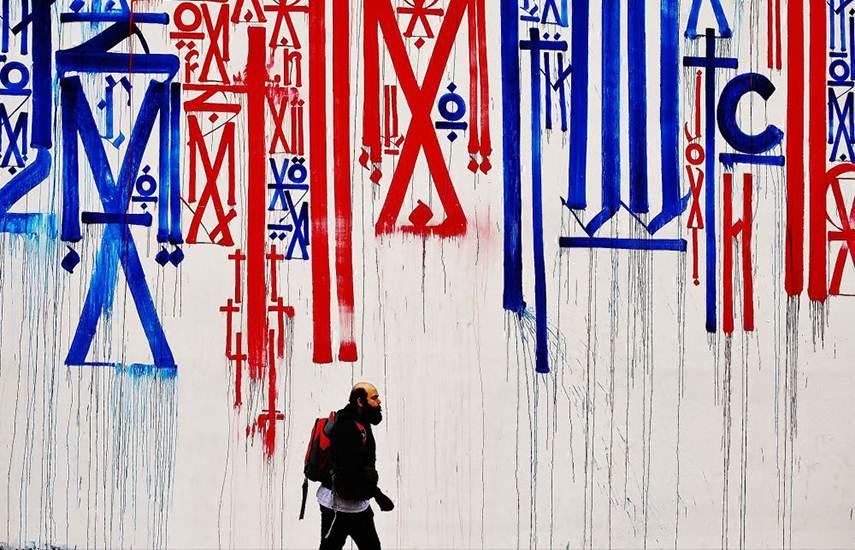 Retna-Mural-in-downtown-LA-2012.jpg