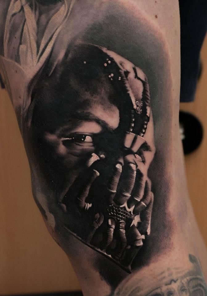 52264d66d4417denis_sivak-310813-sqm-tattoo-033.jpg