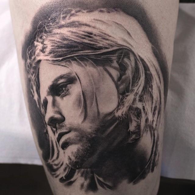 denis-sivak-tattoo-26009.jpg