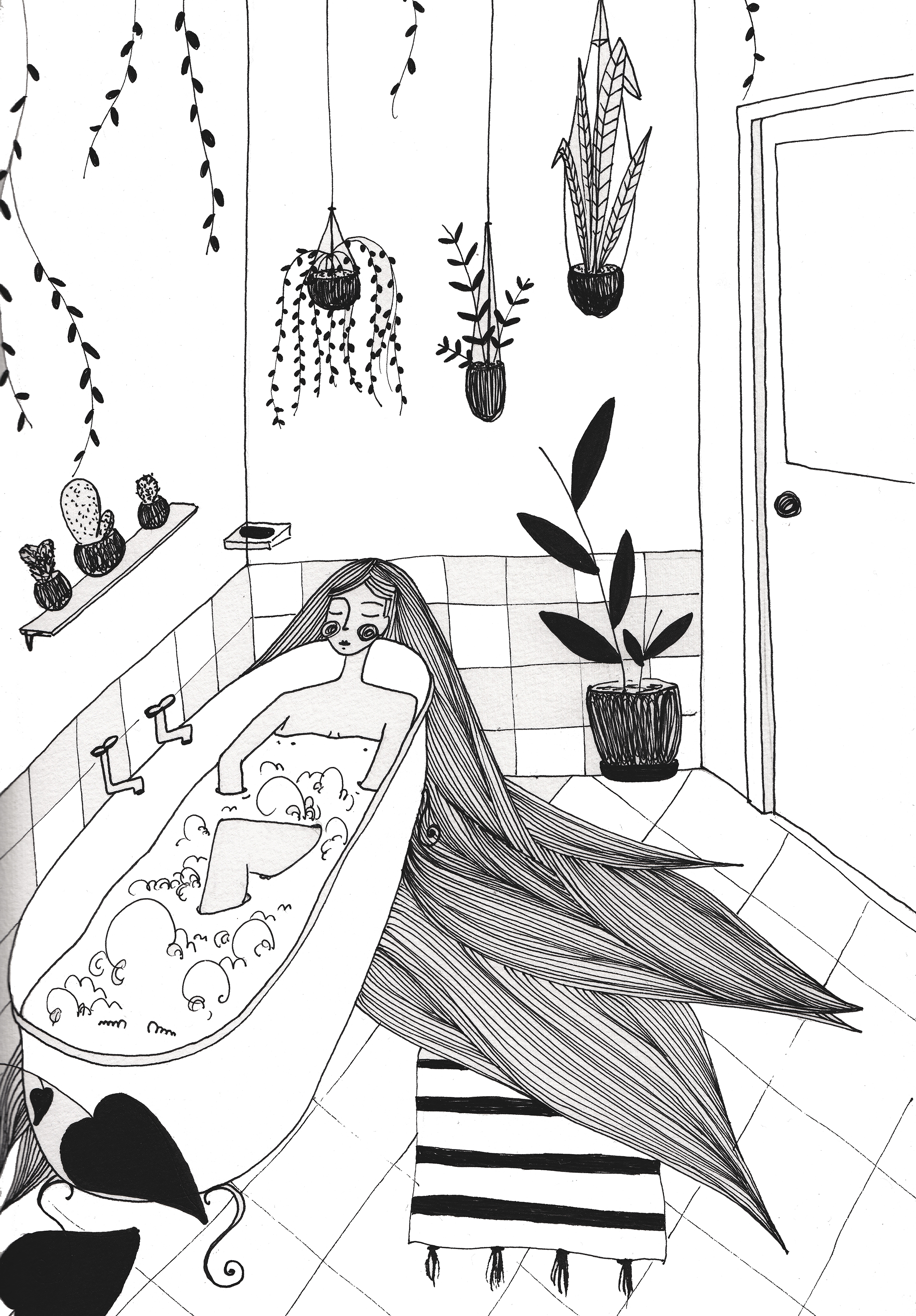 For the love of plants and baths.jpg