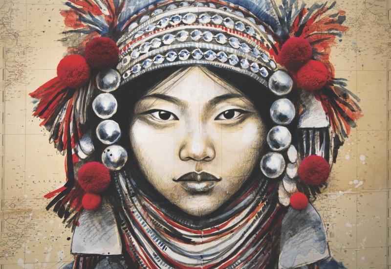 Stéphanie-Ledoux-Laos-Parures-Akha-1.jpg