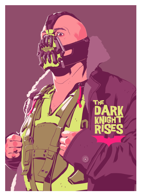 bane-by-mike-wrobel.png