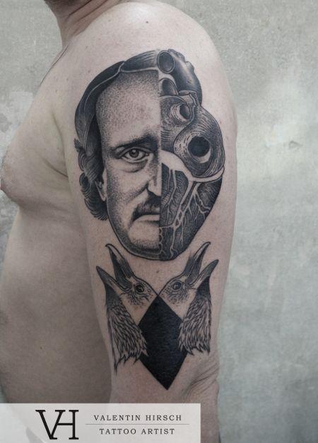 28b8bef3df1f08baa0e4b2df5cca4951--poe-tattoo-tattoo-ink.jpg