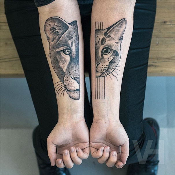 symmetrical-tattos-valentin-hirsch-2-57b45626d00bc__605.jpg