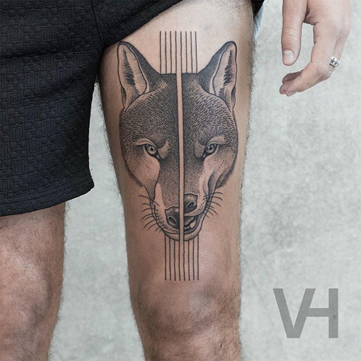 symmetrical-tattos-designs-valentin-hirsch-24jpg.jpg