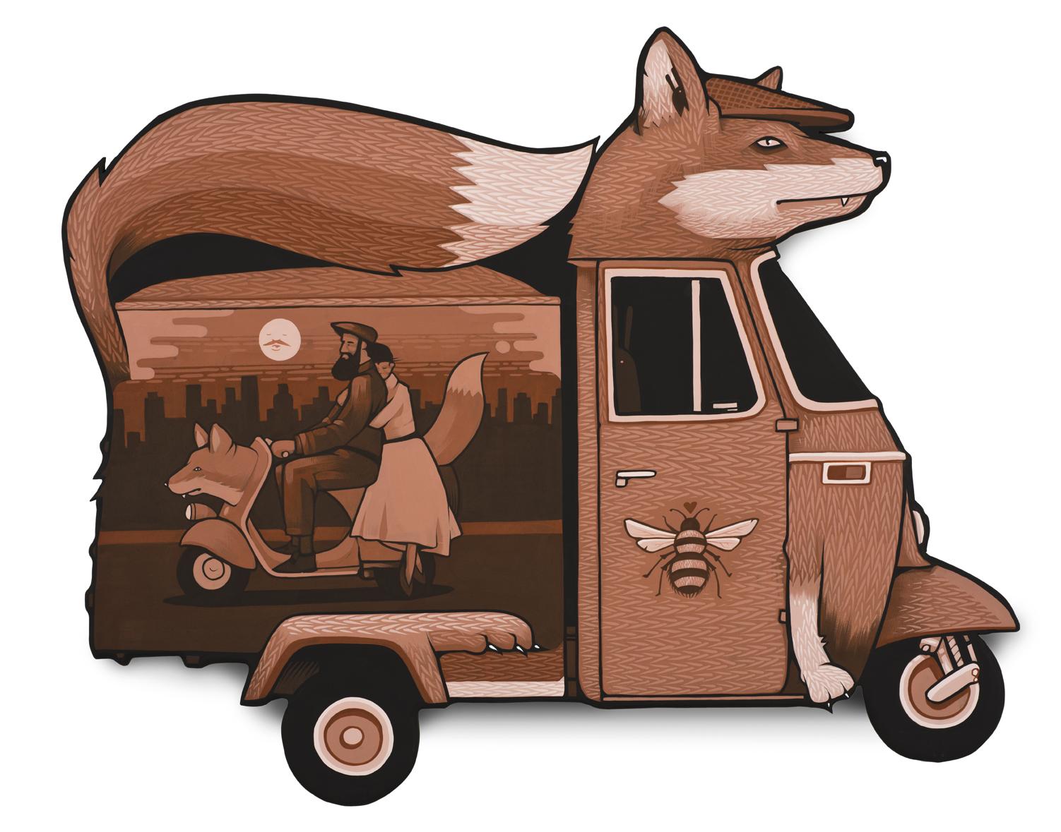 _PIAGGIO FOX.jpg