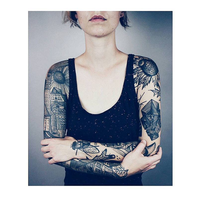 Peter_Aurisch_tattoo.jpg