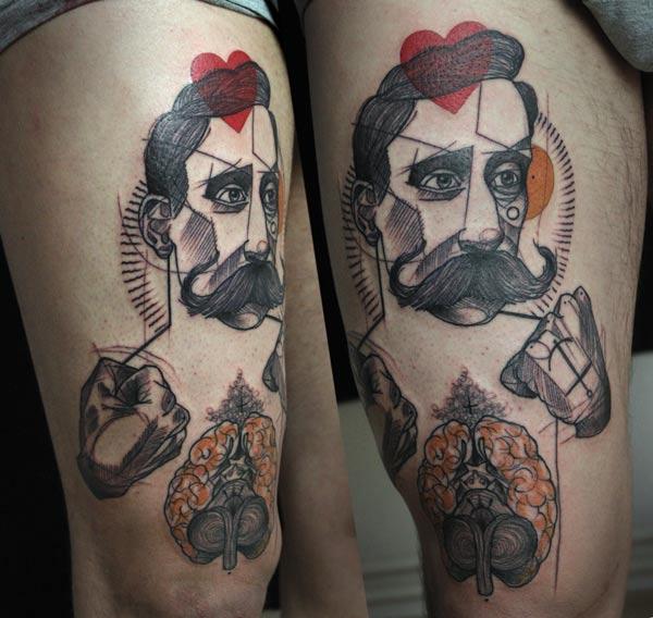 tattoo-thigh-fantasy-men.jpg