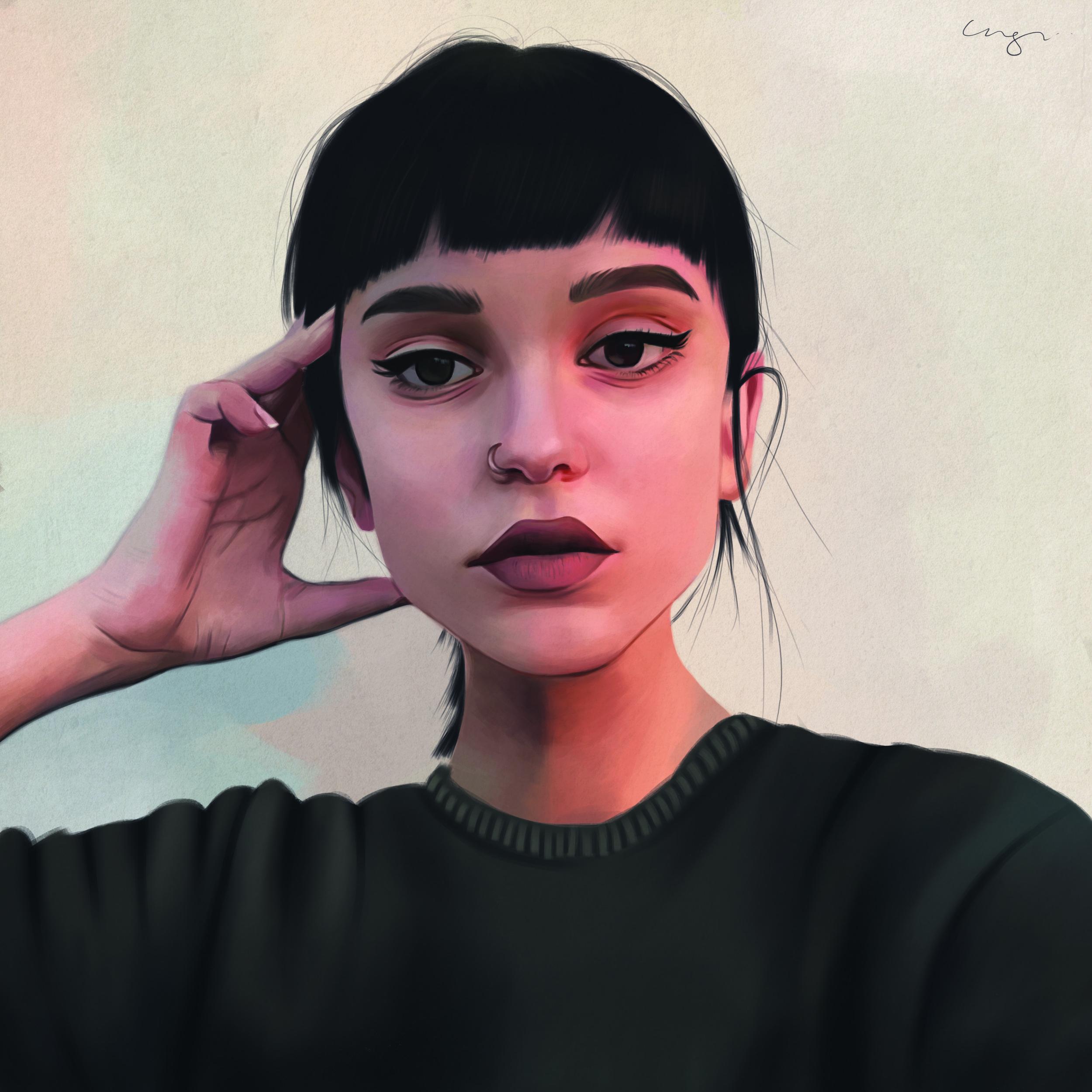 portrait16PinRef.jpg