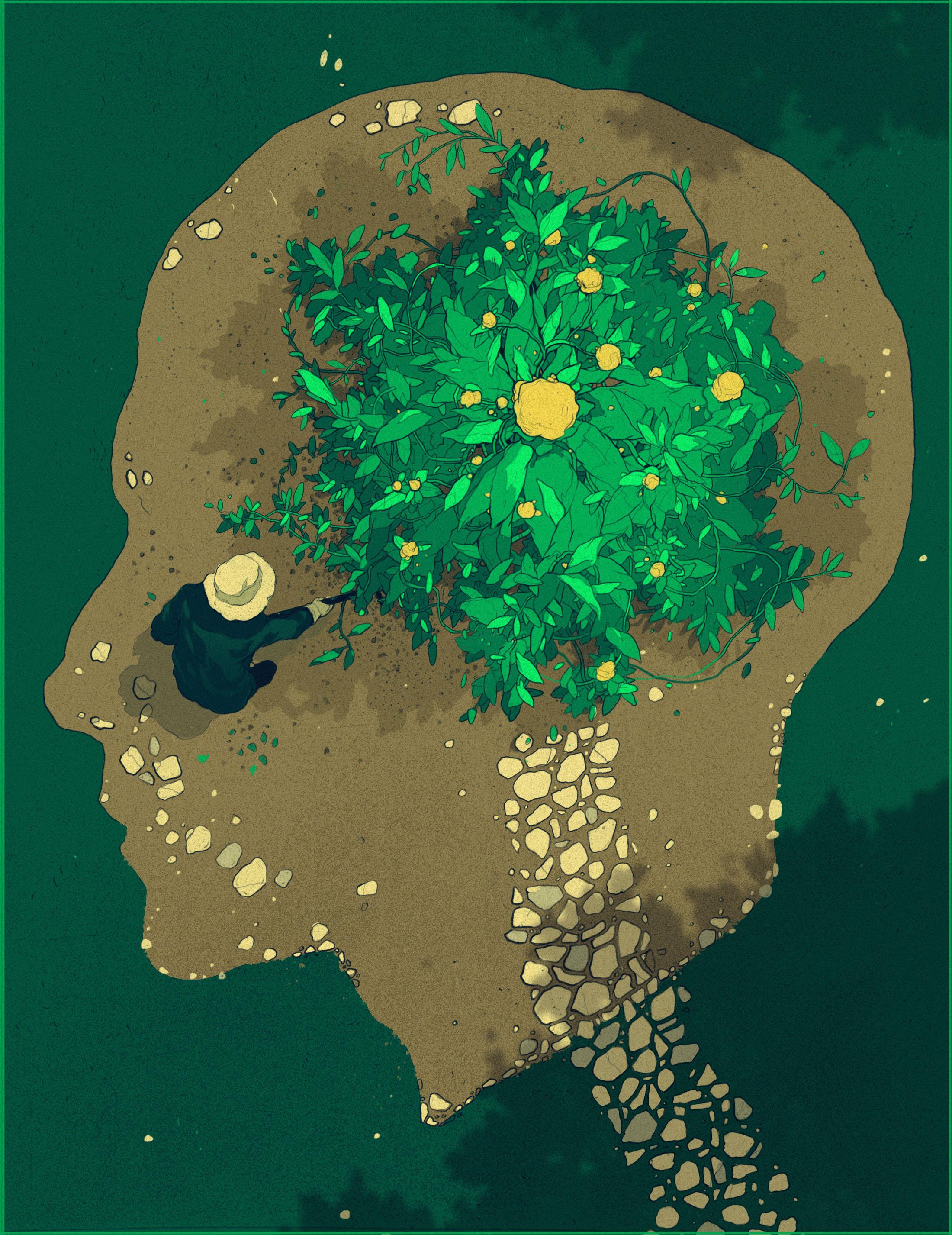 Mysterious-Illustrations-by-Simon-Prades-1.jpg