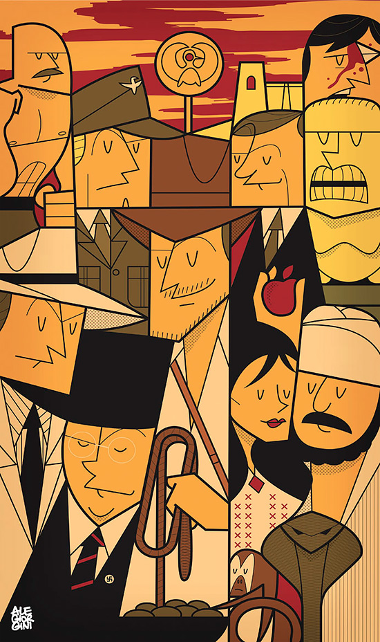 ale-giorgini-illustration-05.jpg