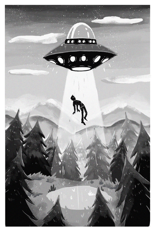 alien (2).jpg