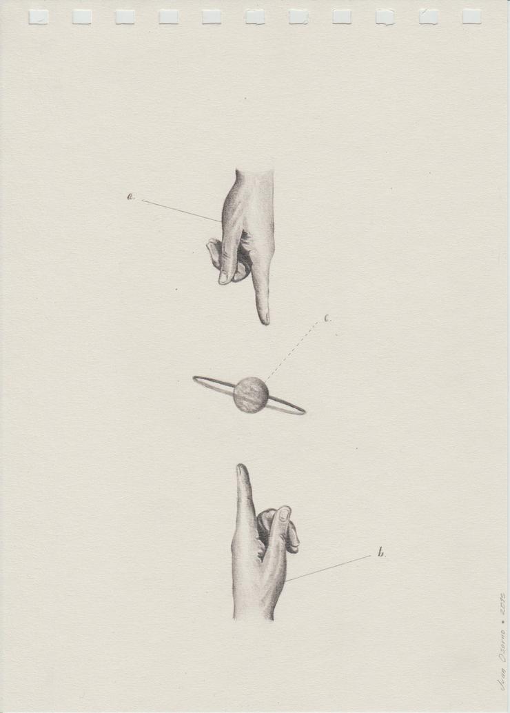 Surreal-Pencil-Drawings-By-Juan-Osorno-05.jpg
