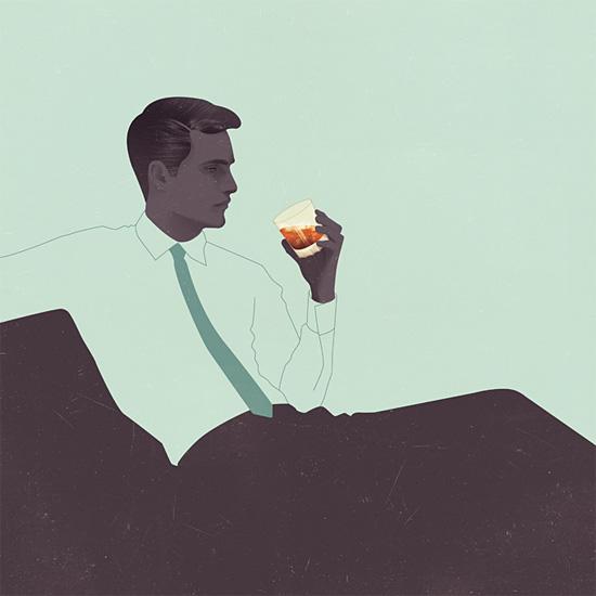 Jack-Hughes-Illustration-01.jpg